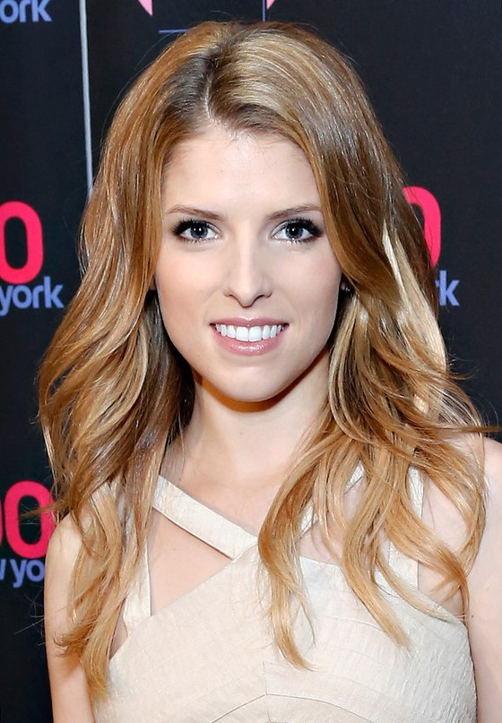 Cups (Pitch Perfect OST) Anna Kendrick